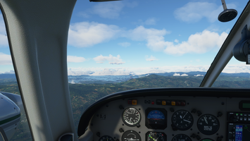 Microsoft Flight Simulator Screenshot 2020.12.28 - 22.30.58.66