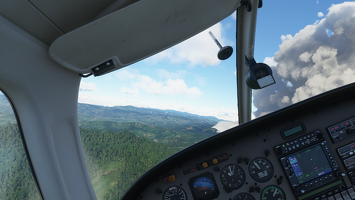 Microsoft Flight Simulator Screenshot 2020.12.28 - 22.29.20.78