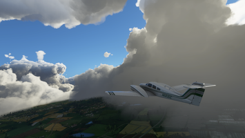 Microsoft Flight Simulator Screenshot 2020.12.28 - 22.25.27.29
