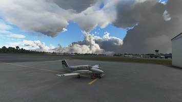 Microsoft Flight Simulator Screenshot 2020.12.28 - 22.19.10.21