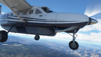 Microsoft Flight Simulator Screenshot 2021.01.19 - 23.44.21.02