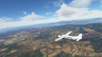 Microsoft Flight Simulator Screenshot 2021.01.19 - 23.43.15.56