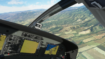 Microsoft Flight Simulator Screenshot 2021.01.19 - 23.32.21.50