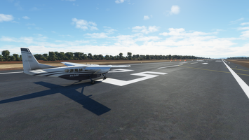 Microsoft Flight Simulator Screenshot 2021.01.19 - 23.20.05.05