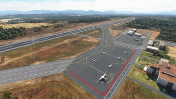 Microsoft Flight Simulator Screenshot 2021.01.19 - 23.03.35.90