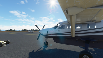 Microsoft Flight Simulator Screenshot 2021.01.19 - 23.02.54.09