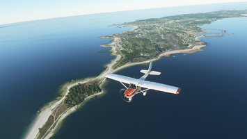 Microsoft Flight Simulator Screenshot 2021.02.07 - 00.56.38.99