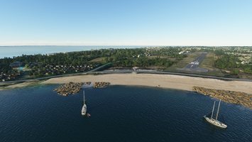 Microsoft Flight Simulator Screenshot 2021.02.07 - 00.35.26.46