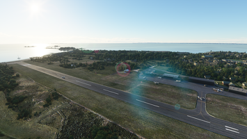 Microsoft Flight Simulator Screenshot 2021.02.07 - 00.33.18.07
