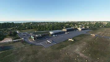Microsoft Flight Simulator Screenshot 2021.02.07 - 00.32.46.58