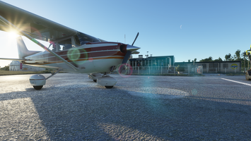 Microsoft Flight Simulator Screenshot 2021.02.07 - 00.32.29.84